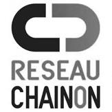 chainon-logo