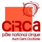 CIRCa-PNC-logo-CMJN