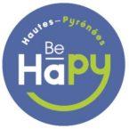 logo Be HaPy- nouveau-300px