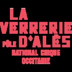 La-verrerie-d'Ales--Pôle-cirque