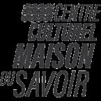 centre-culturel-maison-du-savoir