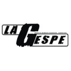la-gespe