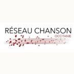 reseau-chanson-occitanie