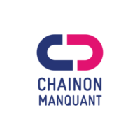 chainon-manquant