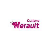 culture-herault