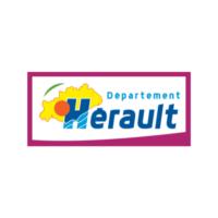 departement-herault