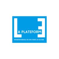 la-plateforme