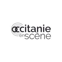 occitanie-en-scene