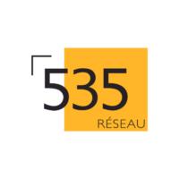 reseau-535